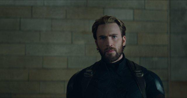 Avengers: Infinity War - Immagine 208490