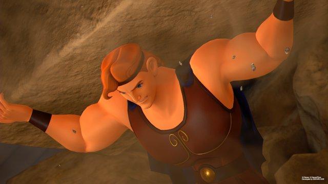 Kingdom Hearts III - Immagine 212279