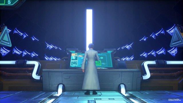 Kingdom Hearts III immagine 212310