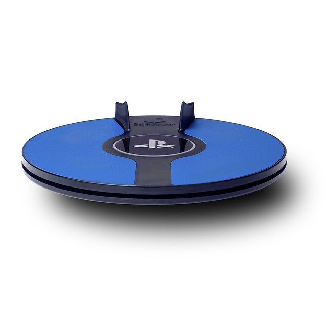 PlayStation VR - Immagine 217712