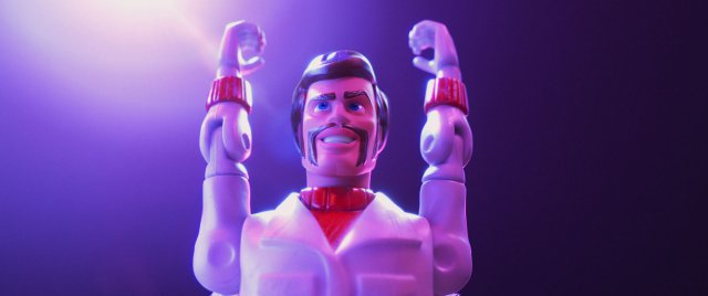 Toy Story 4 - Immagine 220588