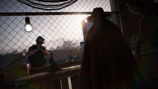 Ghost Recon: Wildlands immagine 216136