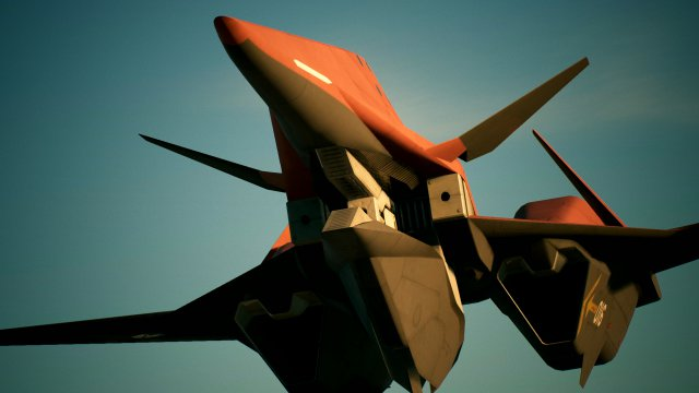 Ace Combat 7: Skies Unknown - Immagine 218220