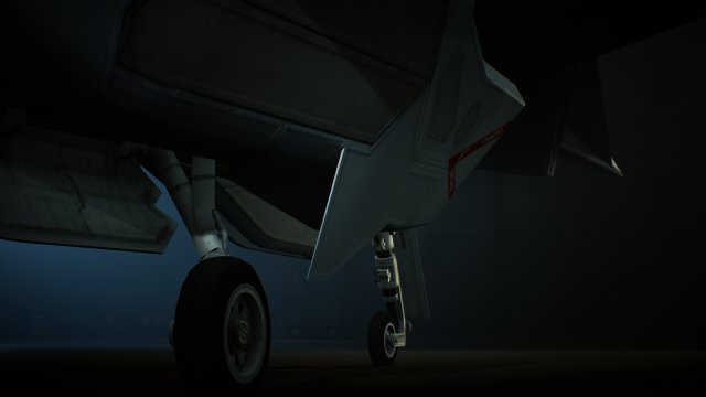 Ace Combat 7: Skies Unknown - Immagine 218238