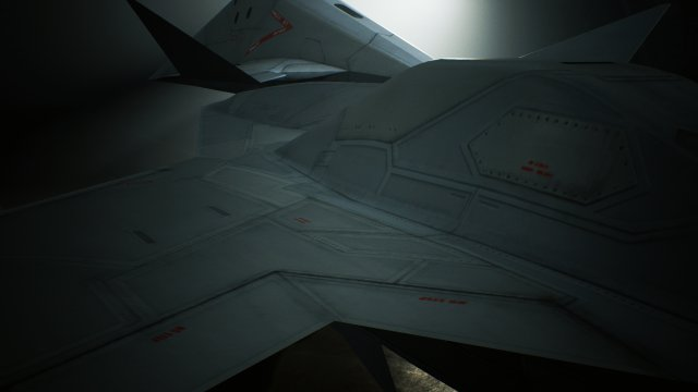Ace Combat 7: Skies Unknown - Immagine 218241