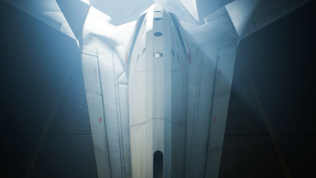 Ace Combat 7: Skies Unknown - Immagine 218247