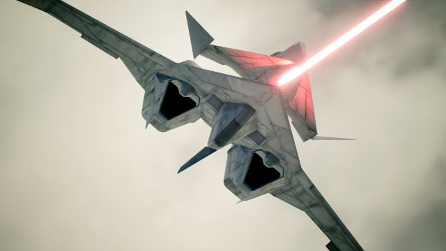Ace Combat 7: Skies Unknown - Immagine 218253