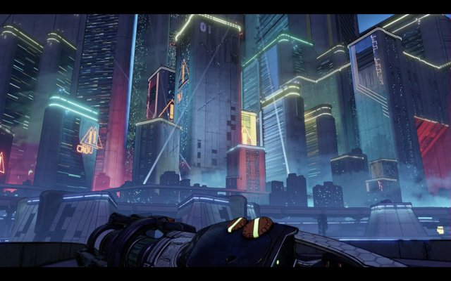 Borderlands 3 - Immagine 217291