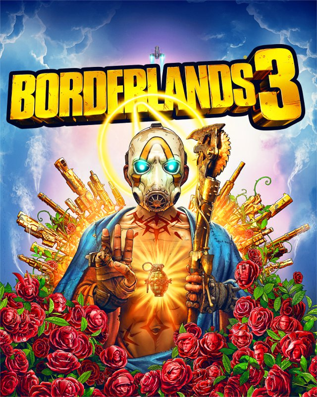 Borderlands 3 - Immagine 217958