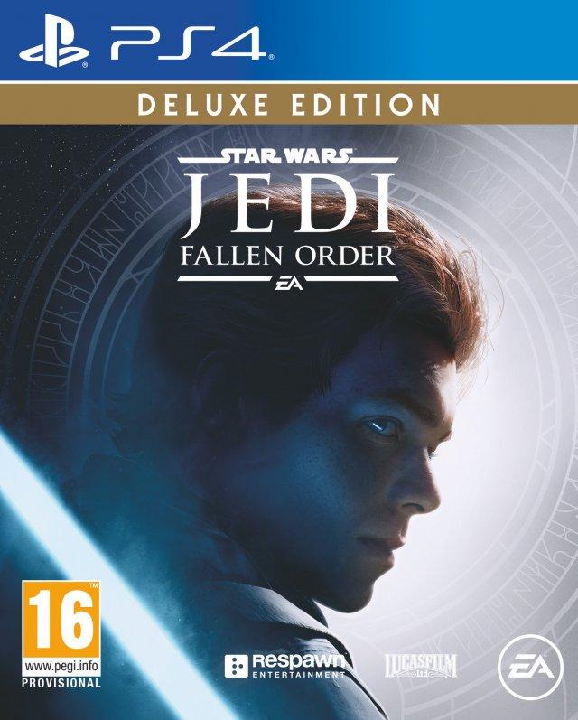 Star Wars: Jedi Fallen Order immagine 220017