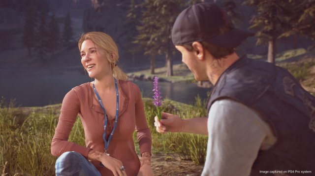 Days Gone - Immagine 215029