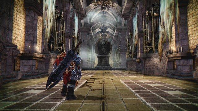 Darksiders: Warmastered Edition immagine 214807