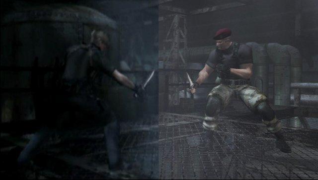 Resident Evil 4 Remastered immagine 219394