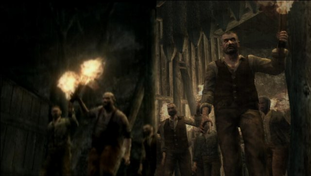 Resident Evil 4 Remastered immagine 219397