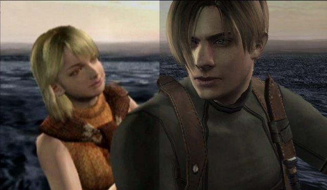 Resident Evil 4 Remastered immagine 219400