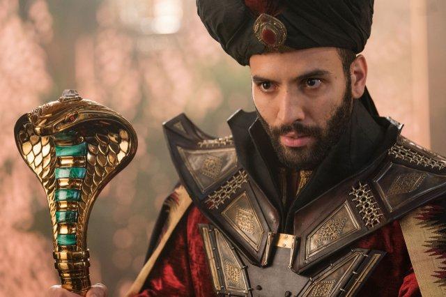 Aladdin - Immagine 219113