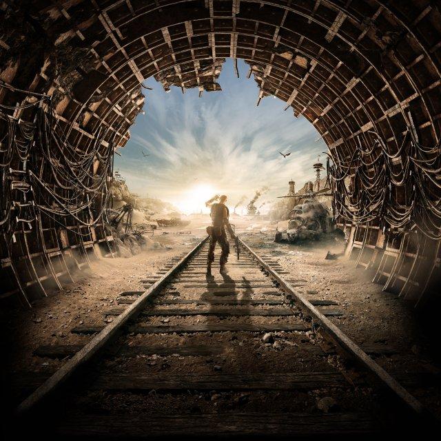 Metro Exodus - Immagine 214033