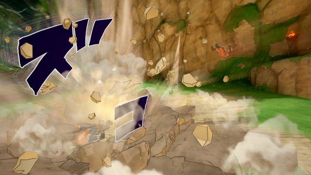 Naruto to Boruto: Shinobi Striker - Immagine 214629