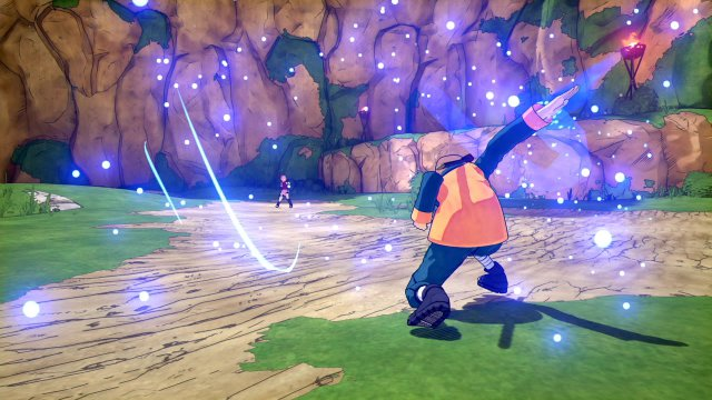 Naruto to Boruto: Shinobi Striker - Immagine 214638