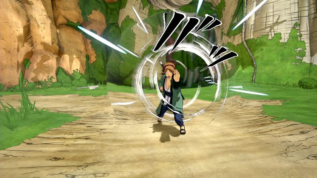 Naruto to Boruto: Shinobi Striker - Immagine 214656