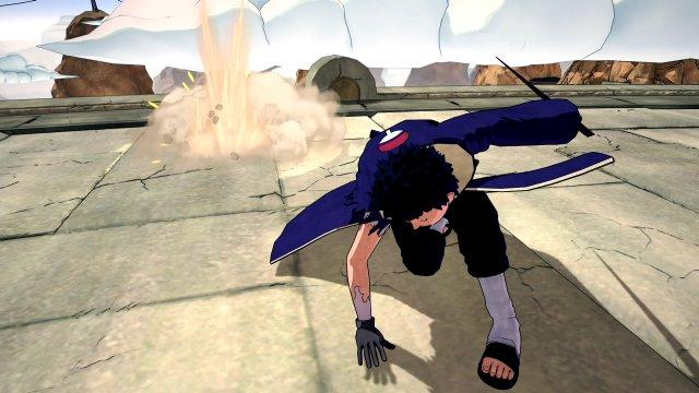 Naruto to Boruto: Shinobi Striker immagine 215807