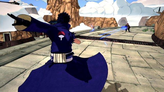Naruto to Boruto: Shinobi Striker immagine 215810