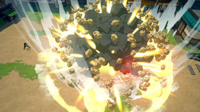 Naruto to Boruto: Shinobi Striker immagine 217547