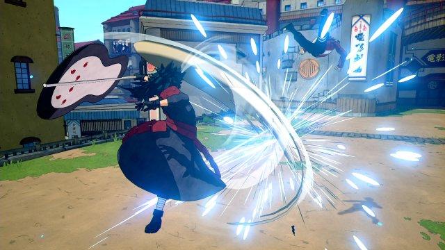 Naruto to Boruto: Shinobi Striker immagine 217550