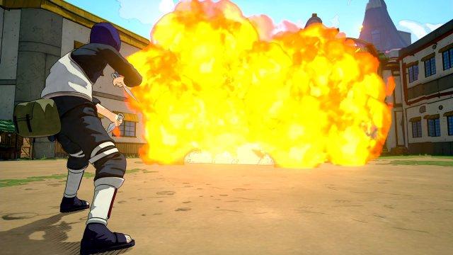 Naruto to Boruto: Shinobi Striker immagine 217556