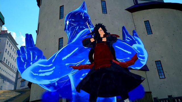 Naruto to Boruto: Shinobi Striker immagine 217562
