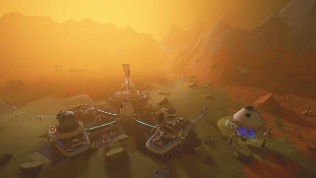 Astroneer - Immagine 4 di 5
