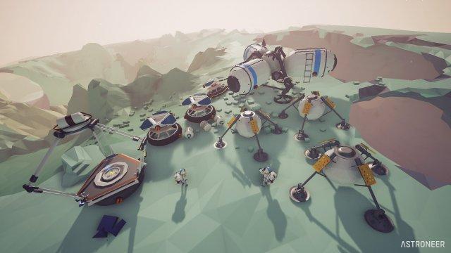 Astroneer immagine 215604