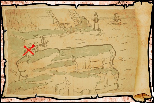 One Piece World Seeker - Immagine 214685