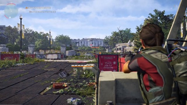 Tom Clancy's The Division 2 immagine 216600