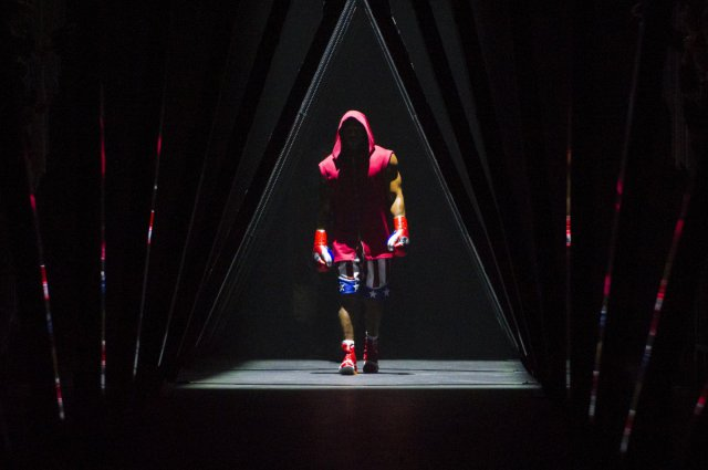 Creed II - Immagine 214027