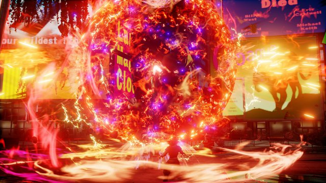 Jump Force - Immagine 214398