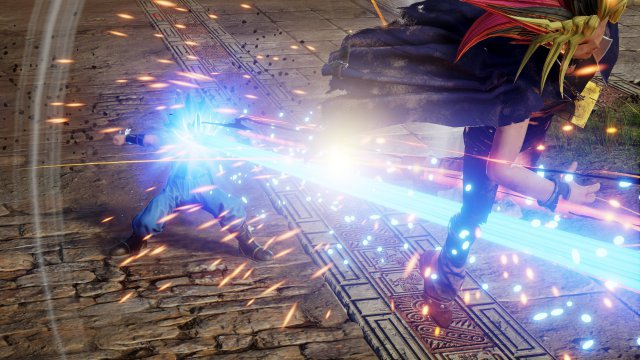 Jump Force - Immagine 214520