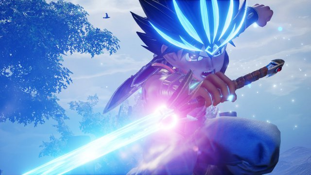 Jump Force - Immagine 214529