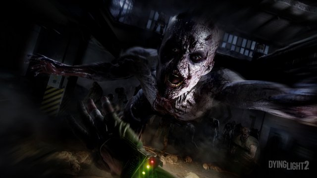 Dying Light 2 immagine 220467