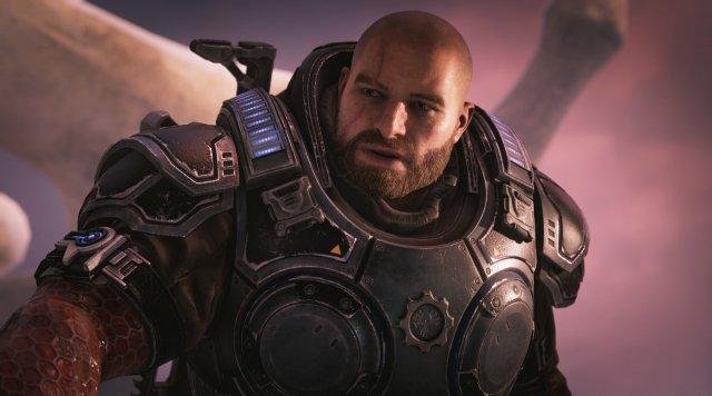 Gears 5 - Immagine 220837