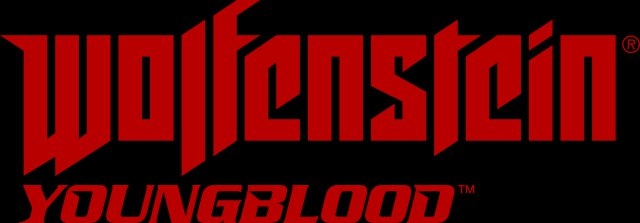 Wolfenstein: Youngblood - Immagine 217190
