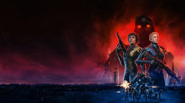 Wolfenstein: Youngblood - Immagine 217193