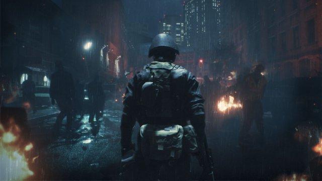 Resident Evil 2 Remake immagine 214079
