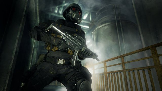 Resident Evil 2 Remake immagine 214086