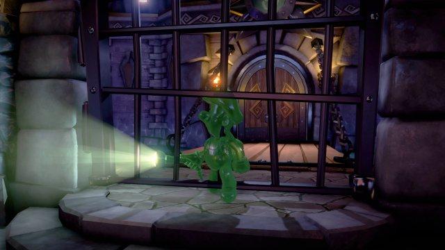 Luigi's Mansion 3 - Immagine 220295