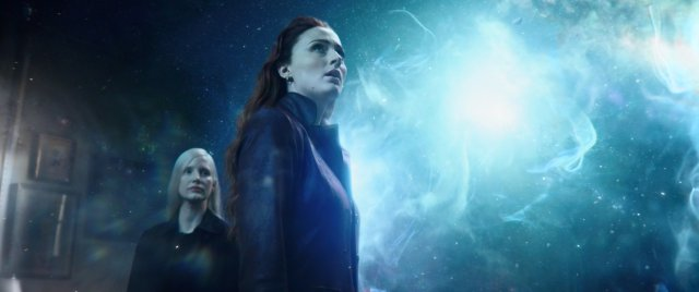 X-men: Dark Phoenix - Immagine 21 di 21
