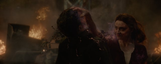 X-men: Dark Phoenix immagine 219760