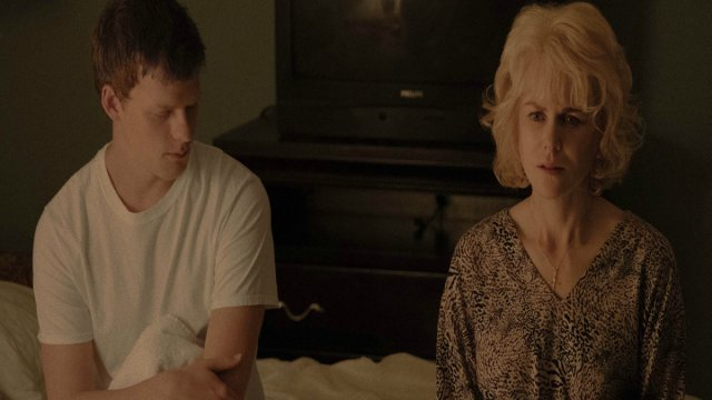 Boy Erased - Vite cancellate - Immagine 18 di 18