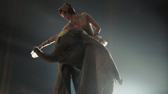 Dumbo immagine 217177