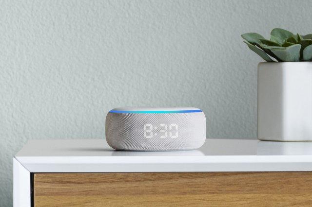 Amazon Alexa - Immagine 221089